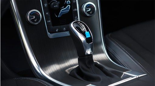 Xc60 Polestar Interior Amp Exterior Styling Package